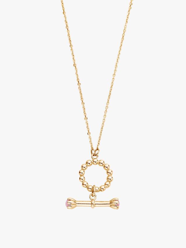 Everyday Magic Necklace