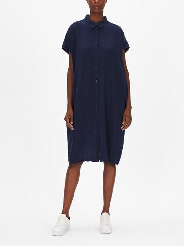 Nella-Butt-Thru-Shirt-Dress-0001180056