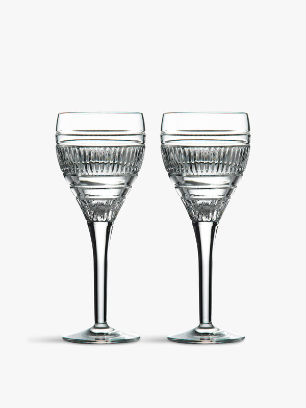 Radial Wine 250ml Set of 2