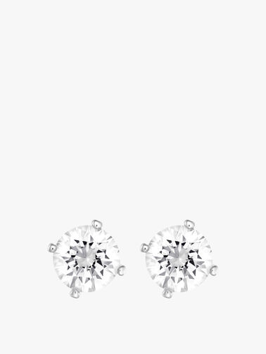 Angelic Pierced Earrings