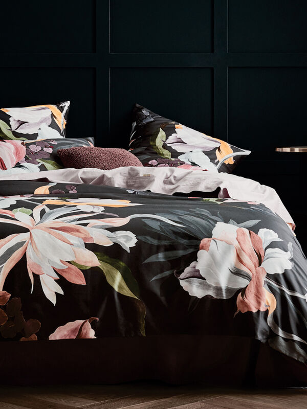 Everly Quilt Cover Set
