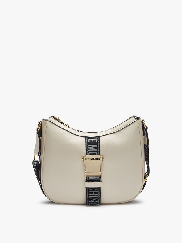 Safety Crossbody Bag