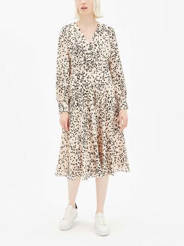 Tondo-LS-Printed-V-Neck-Dress-0001156192