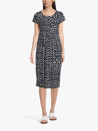 Olnia-Ink-Abstract-Print-Jersey-Midi-Dress-1003367