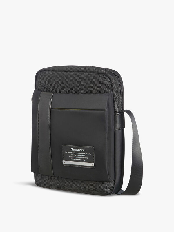 OPENROAD Crossover Bag 9.7""