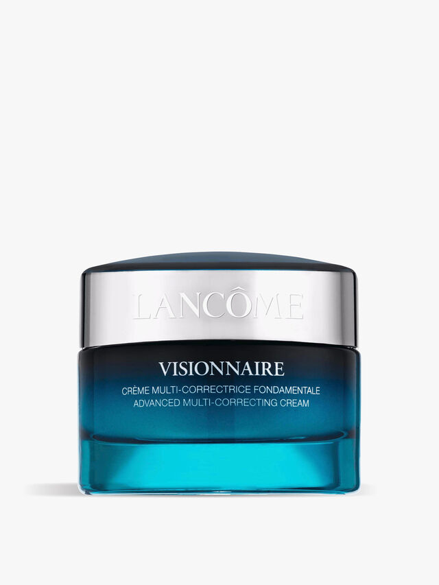 Visionnaire Day Cream 50 ml