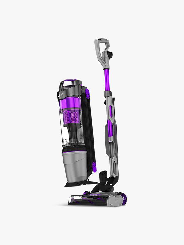Air Lift Steerable Pet Pro Vacuum Cleaner