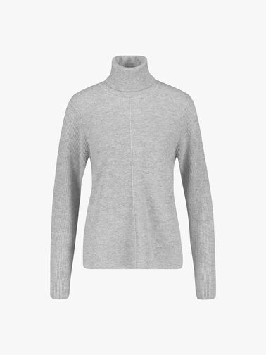Polo-neck-Ribbed-Jumper-0001194338