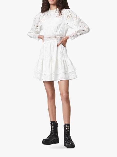 Annasia-Broderie-Dress-WD230U
