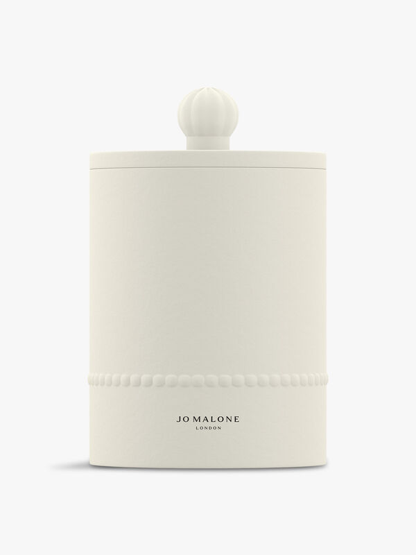 Jo Malone London Lilac Lavendar & Lovage Townhouse Candle