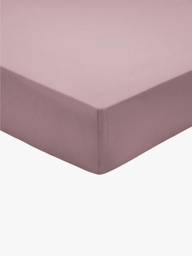 200tc-Pima-Fitted-Sheet-Bedeck-of-Belfast
