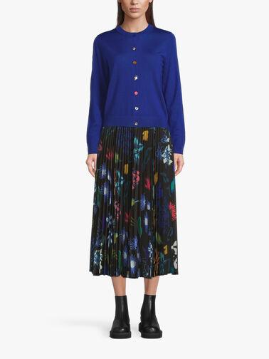 Knitted-Cardigan-W2R-923K-G30778