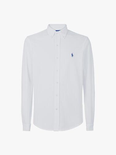 LS-Pique-Shirt-0000205594
