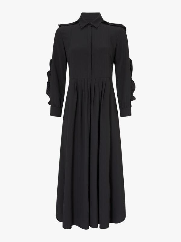 Nervo-Belted-Midi-Dress-0000415881