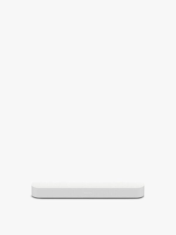 Sonos Beam White