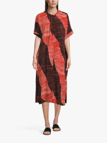 Onora-Line-Print-Midi-Shirt-Dress-w-Mandarin-Collar-1003631