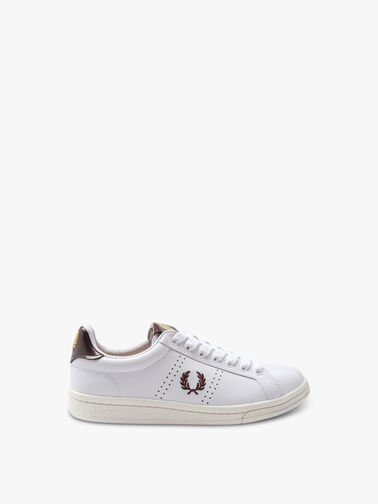 FRED-PERRY-B721-Trainers-B721WHOX