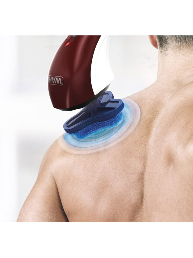 Massager Compact
