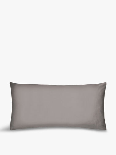 400 TC Plain Dye Large Pillowcase