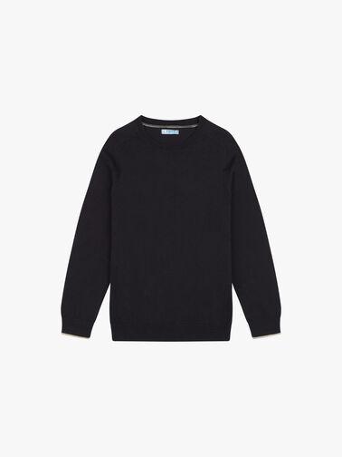 Basic-Knit-0001184248