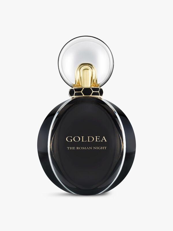 Goldea The Roman Night Eau de Parfum 75 ml