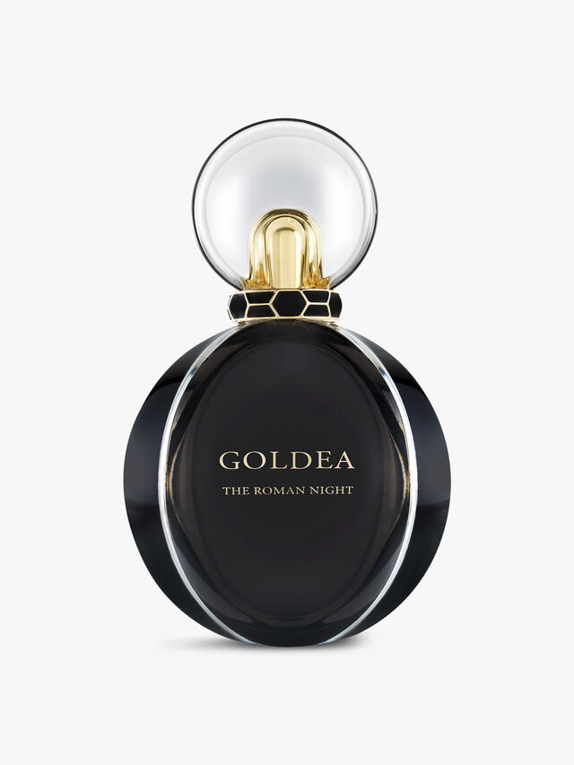 Goldea The Roman Night Eau de Parfum 75 ml