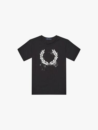 Graphic-Laurel-T-Shirt-SY1507