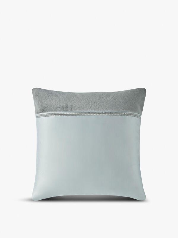 Sylvie Pillowcase Pair