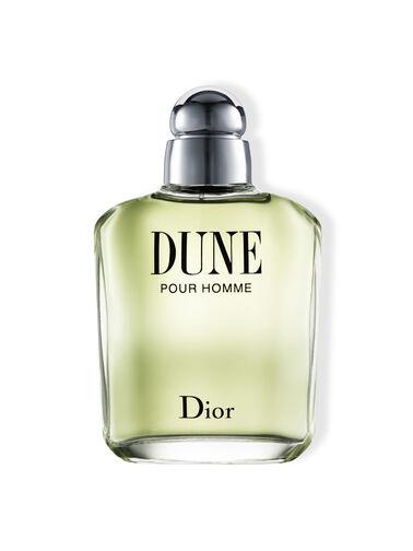 Dune Pour Homme Eau de Toilette 100ml