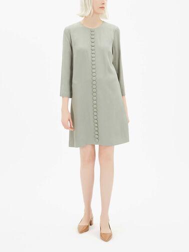 Short-Button-Detail-Dress-0000374276
