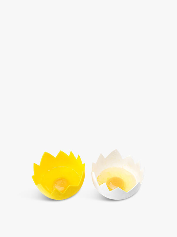 Poach Perfect Poached Eggs Set of 2