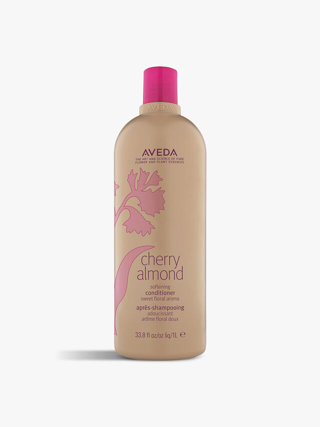 Cherry Almond Conditioner 1 L
