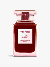 Lost Cherry Eau de Parfum 100 ml