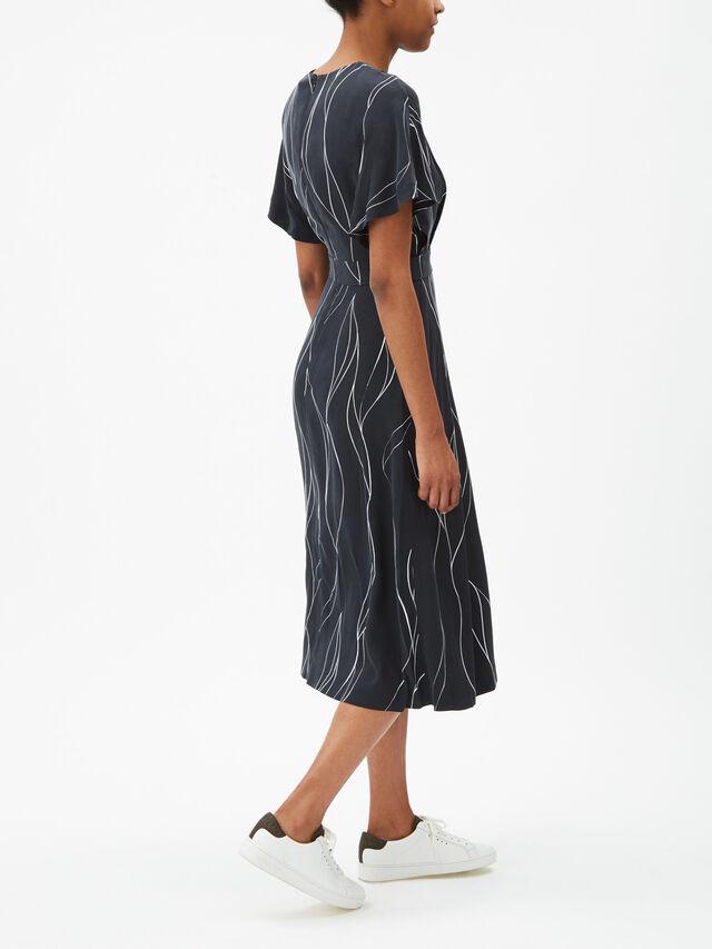 Chemelle Dress