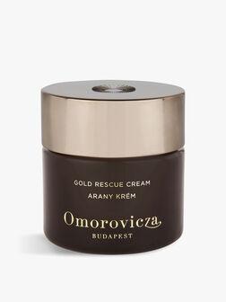 Gold Rescue Cream