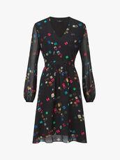 Ringbox-Dress-0000389026
