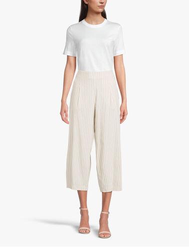 Striped-Linen-Lantern-Trouser-33022-3