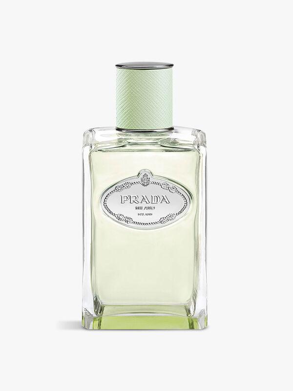 Les Infusion Iris Eau de Parfum 30 ml