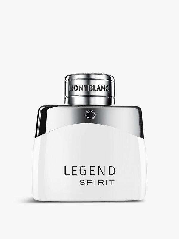 Legend Spirit Eau de Toilette 30ml