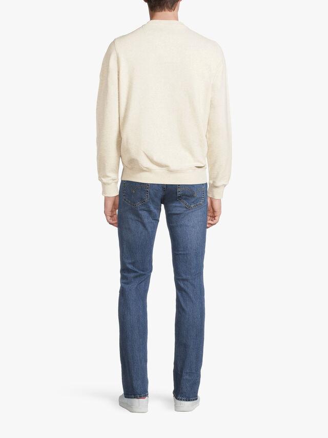 John Crew Sweatshirt