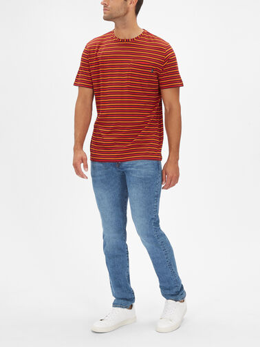 Stripe-Pocket-Tee-0001185529