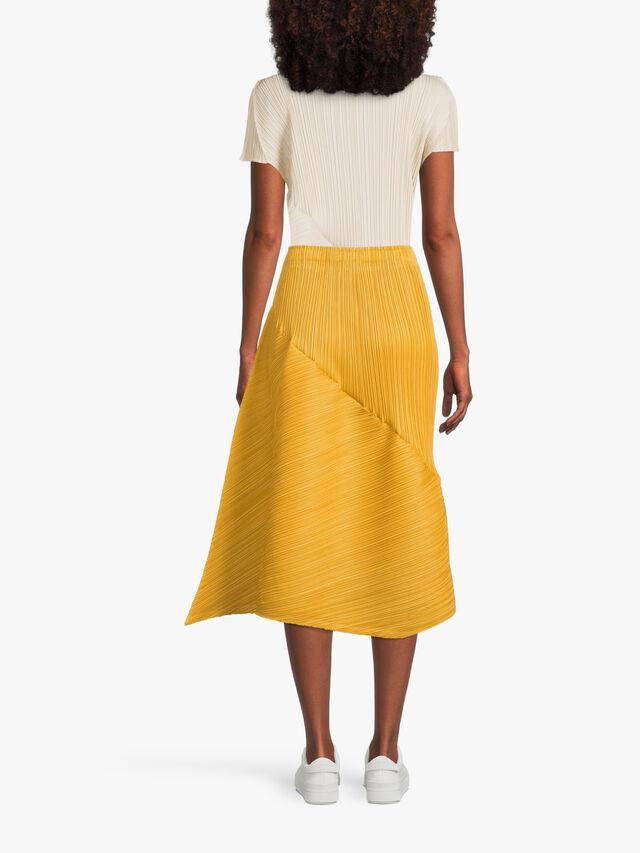 Calla Skirt