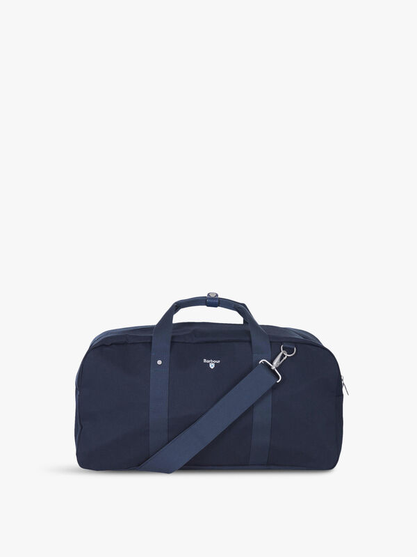 Cascade Holdall