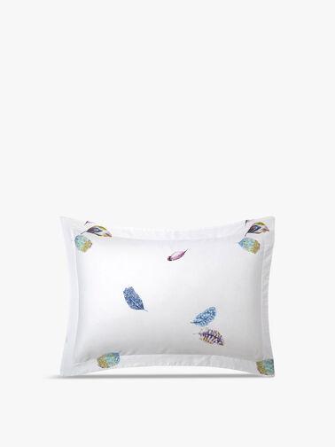 Celeste-Pillowcase-Standard-Yves-Delorme