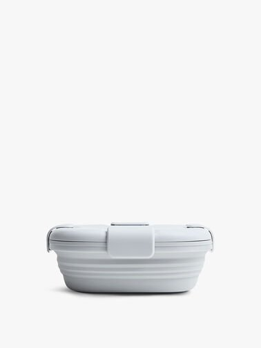 Collapsible Bowl 700ml