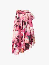 Floral-Skirt-0000574550
