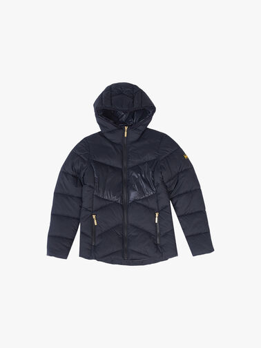 Lydden-Quilthooded-Jacket-0001184016