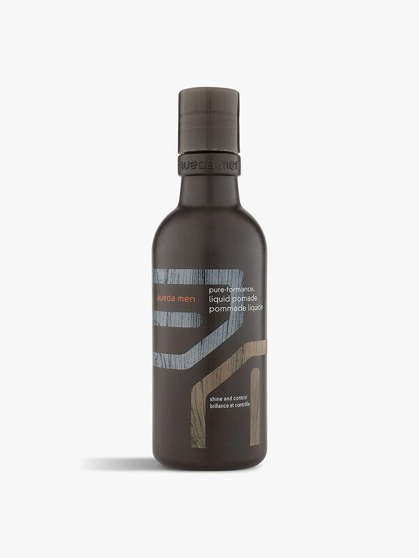 Men's Liquid Pomade 200 ml