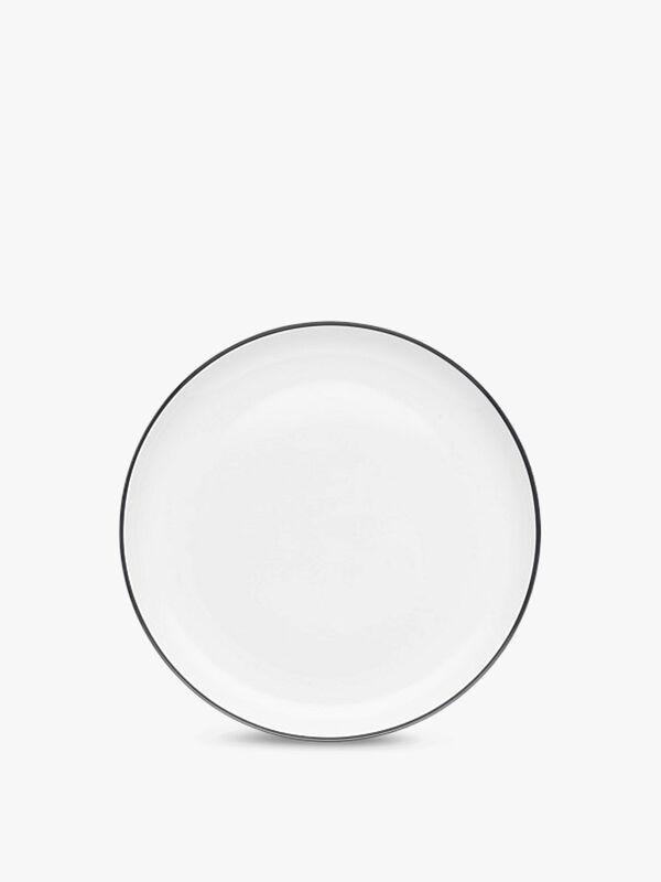 Bistro Side Plate