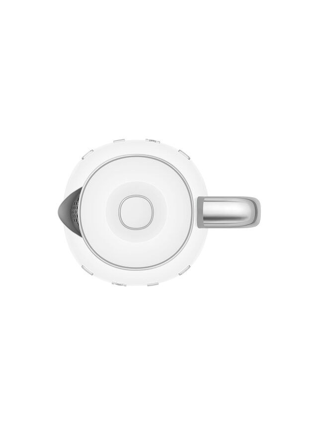 KLF05 Mini Kettle
